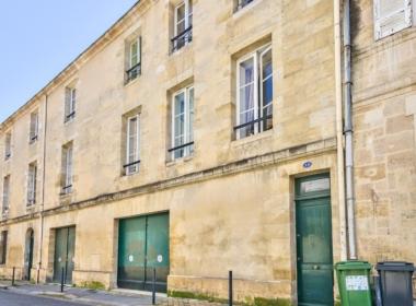 WEB_Rue-des-Cordeliers-15