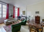 Appartement_Bordeaux_19112020_01