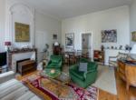 Appartement_Bordeaux_19112020_03