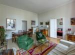 Appartement_Bordeaux_19112020_05