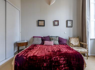Appartement_Bordeaux_19112020_06