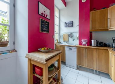 Appartement_Bordeaux_19112020_08
