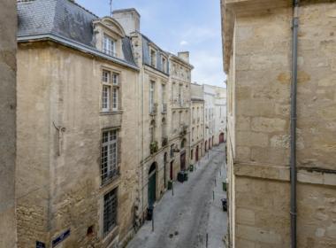 Appartement_Bordeaux_19112020_09