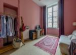 Appartement_Bordeaux_19112020_11