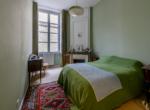 Appartement_Bordeaux_19112020_12