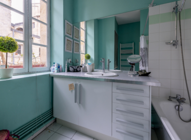 Appartement_Bordeaux_19112020_13