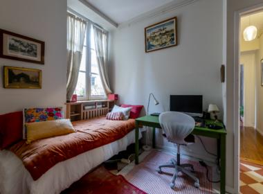 Appartement_Bordeaux_19112020_14