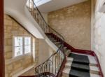 Appartement_Bordeaux_19112020_15