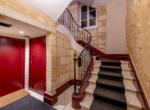 Appartement_Bordeaux_19112020_16