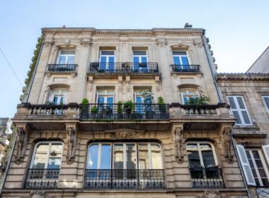 Rue de Cursol Bordeaux (27)
