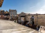 Rue de Cursol Bordeaux (29)