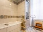 Rue Renière - Salle de bains -min