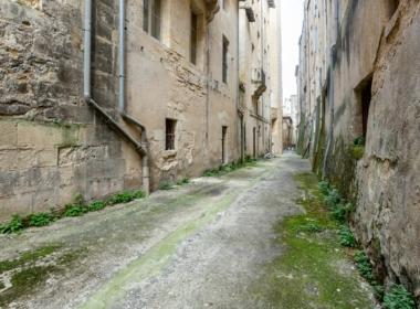 Rue Reunière Bordeaux-34-min