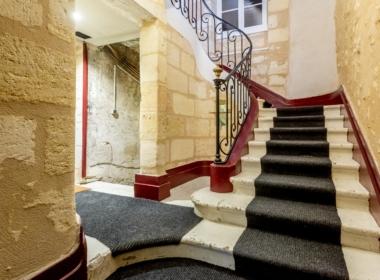 Rue Reunière Bordeaux-38-min
