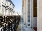 Rue de cheverus Bordeaux-21