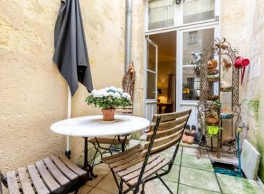 Rue Reunière Bordeaux-27-min