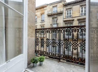 Rue Sainte Catherine Bordeaux (19)
