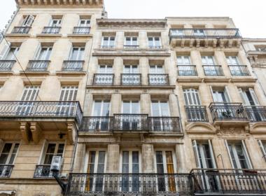 Rue Sainte Catherine Bordeaux (24)