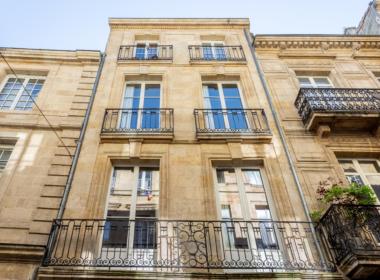 Rue Bouquiére Bordeaux-20