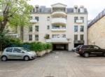 Rue de Turenne Bordeaux-38-min
