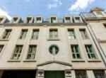 Rue de Turenne Bordeaux-40-min